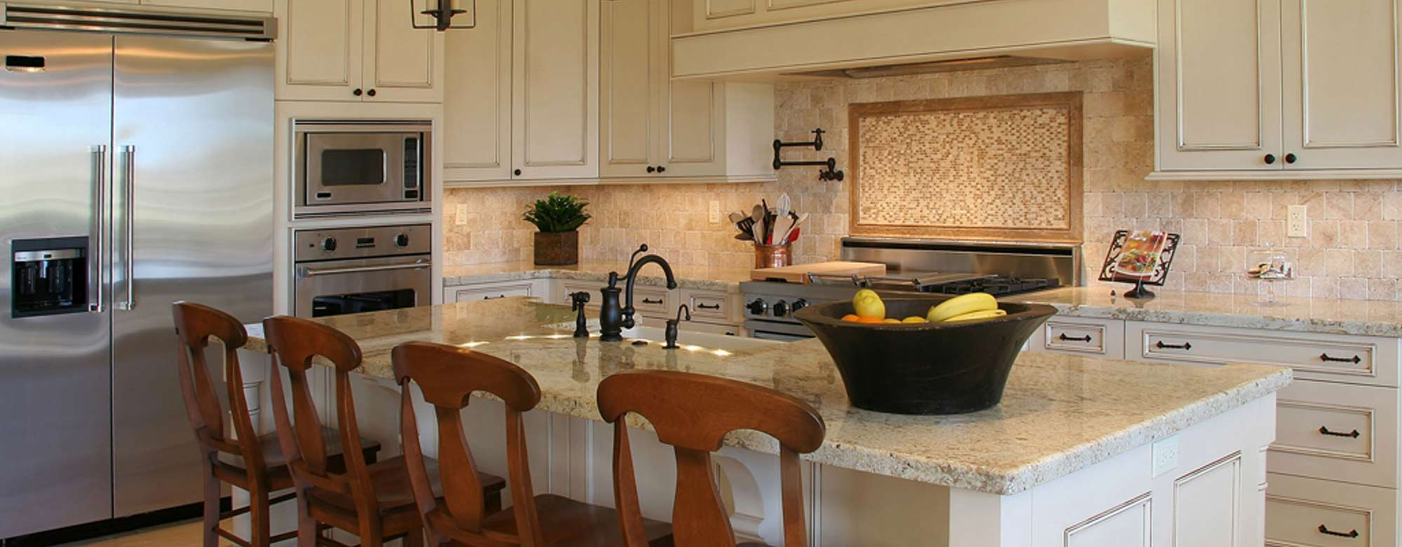 Granite Colors For Kitchen Countertops As Per Vastu : Granite Countertops Baltimore Maryland Starting at $29.99 Per Sf HB ...