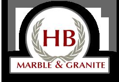 Granite Makeover